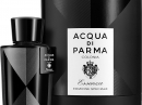 Colonia Essenza Special Edition 2015 Acqua di Parma pour homme Images
