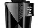 Colonia Essenza Special Edition 2015 Acqua di Parma για άνδρες Εικόνες