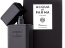 Colonia Essenza Special Edition 2015 Acqua di Parma для мужчин Картинки