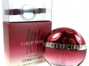 Cerruti 1881 Collection Cerruti for women Pictures