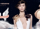 Olympea Paco Rabanne for women Pictures