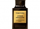 Amber Absolute di Tom Ford da donna e da uomo Foto