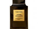 Amber Absolute Tom Ford for women and men Pictures
