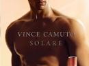 Vince Camuto Solare Vince Camuto para Hombres Imágenes