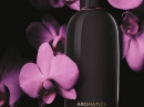 Aromatics in Black Clinique for women Pictures