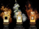 1001 OUDS Annick Goutal for women and men Pictures