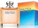 Nautica Sunset Voyage Nautica для мужчин Картинки