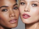 Urban Verve H&M für Frauen Bilder