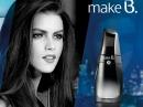 Make B. Eau de Parfum O Boticario для женщин Картинки