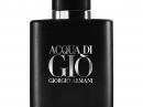 Acqua di Gio Profumo Giorgio Armani para Hombres Imágenes