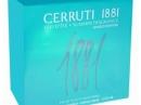 Cerruti 1881 Eau d'Ete Cerruti για γυναίκες Εικόνες