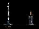 Alaïa Alaia Paris для женщин Картинки