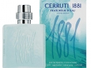 Cerruti 1881 Summer Fragrance pour Homme Cerruti pour homme Images