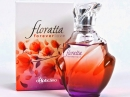 Floratta Forever Love O Boticario для женщин Картинки