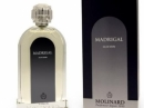 Madrigal Molinard for men Pictures