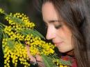 Mimosa & Cardamom Jo Malone для мужчин и женщин Картинки