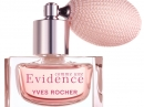 Comme une Evidence Le Parfum Yves Rocher for women Pictures