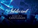 Addicted Junaid Jamshed для мужчин Картинки