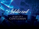 Addicted Junaid Jamshed für Männer Bilder