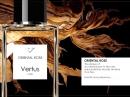 Oriental Rose Vertus für Frauen und Männer Bilder