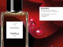 Rose Prive Vertus для мужчин и женщин Картинки