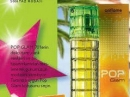Pop Glam Electric Yellow Oriflame de dama Imagini