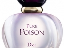 Pure Poison Christian Dior לנשים    תמונות