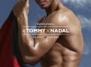 TH Bold Tommy Hilfiger de barbati Imagini