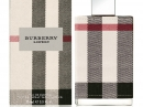 London Burberry de dama Imagini