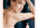 Lovely Sarah Jessica Parker for women Pictures
