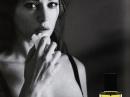 Sicily Dolce&Gabbana für Frauen Bilder