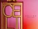 Celine Oriental Summer Celine Feminino Imagens