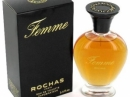Femme Rochas Rochas dla kobiet Zdjęcia