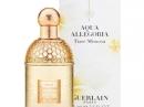 Aqua Allegoria Tiare Mimosa Guerlain dla kobiet Zdjęcia