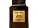 Noir de Noir Tom Ford for women and men Pictures