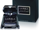 J`Aime La Nuit La Perla for women Pictures