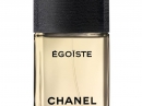 Egoiste di Chanel da uomo Foto