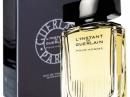 L'Instant de Guerlain pour Homme Guerlain για άνδρες Εικόνες
