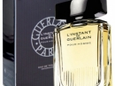 L'Instant de Guerlain pour Homme Guerlain للرجال  الصور