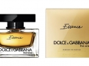 The One Essence Dolce&Gabbana for women Pictures