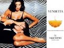 Vendetta Donna Valentino für Frauen Bilder
