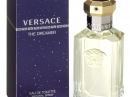 Dreamer Versace for men Pictures