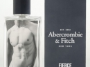 Fierce Abercrombie & Fitch for men Pictures
