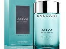Aqva Pour Homme Marine Bvlgari for men Pictures