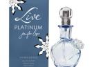 Live Platinum Jennifer Lopez для женщин Картинки