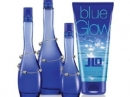 Blue Glow by JLO Jennifer Lopez للنساء  الصور