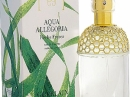 Aqua Allegoria Herba Fresca Guerlain for women and men Pictures