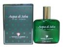 Acqua di Selva Visconti di Modrone для мужчин Картинки