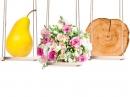 Eclat de Fleurs Lanvin para Mujeres Imágenes
