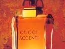 Gucci Accenti Gucci für Frauen Bilder